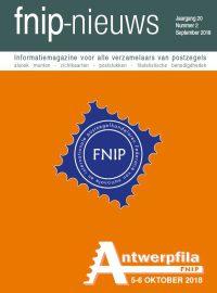 FNIP-Nieuws